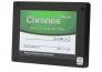 7mm Chronos Deluxe 60GB-1