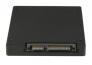 7mm Chronos Deluxe 60GB-2