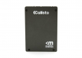 Callisto deluxe 120GB