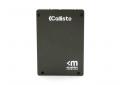 Callisto deluxe 90GB