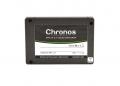 Chronos 240GB