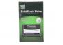 Chronos 90GB -3