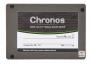 Chronos 45GB-1