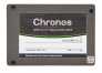 Chronos 60GB-1