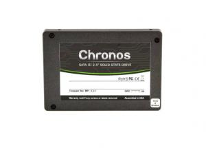 Chronos 60GB