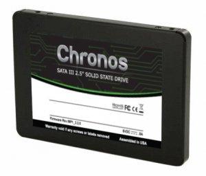 chronos-g2-60gb