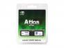 480GB SSD Atlas Vital 4