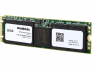 250GB SSD Atlas Vital 2