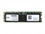 250GB SSD Atlas Vital 1