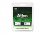 500GB SSD Atlas Vital 4