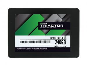 triactor-240gb