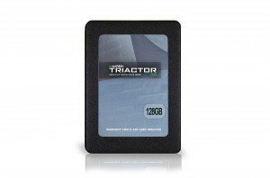 TRIACTOR3D_128GB_1