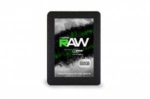 RAW_1_500GB