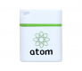 Atom_1