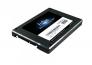 ProSpec 400GB.1