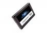 ProSpec 400GB.2