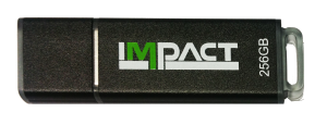 impact-64gb-usb-flash-drive