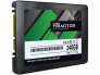 triactor-480gb.1