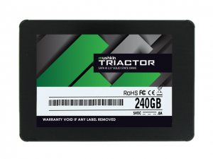 triactor-480gb