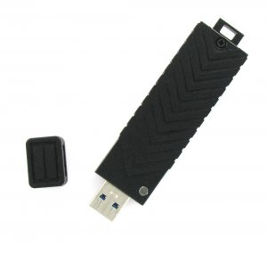 ventura-ultra-240gb-flash-drive