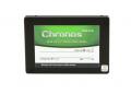 Chronos deluxe 120GB