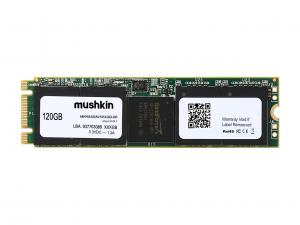 120GB SSD Atlas Vital 1