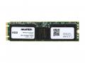 500GB SSD Atlas Vital 1