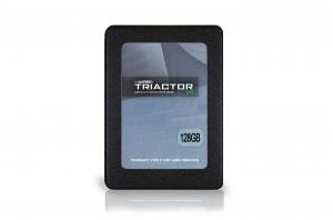TRIACTOR3D_128GB_1