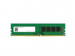 Essentials_DDR4_1