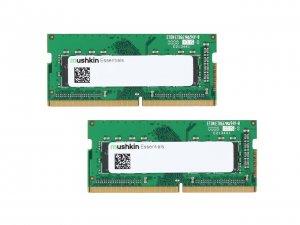 Essentials_DDR4_SODIMM_2_1