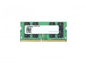 Essentials_DDR4_SODIMM_1_1B