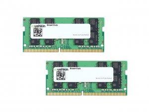 Essentials_DDR4_SODIMM_2_1B