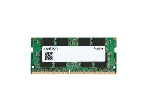 DDR4_SODIMM_1
